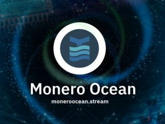 moneroocean